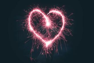 Nebavia vás otrepané Valentínske darčeky? Máme pre vás jedinečný tip
