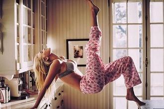 Cvičebný plán na spevnené telo do leta: Riaďte sa touto tréningovou rutinou každý deň!