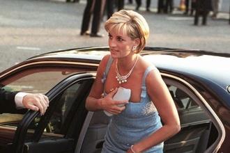 Princezná Diana odmietala po rozvode nosiť Chanel: Skutočný dôvod, prečo to robila, bol smutný, ale logický