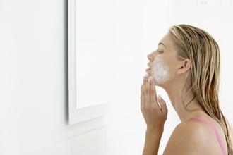 Ako chrániť citlivú pokožku a čo so znamienkami?