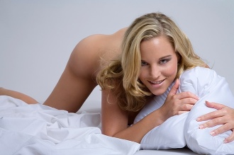 Tori čierny zázrak žena porno
