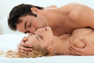 amatérske incest porno video