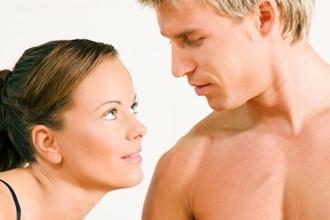 ec3e5f6ffab2b Feminity.sk | Lifestylový magazín pre ženy a mužov | 3173 | Feminity.sk
