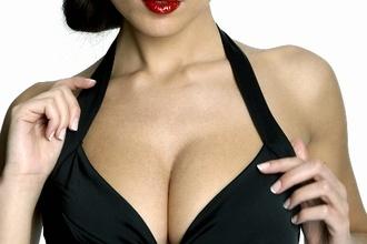 www černochov sex videa com