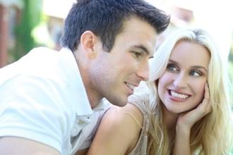 Online Zoznamka podľa Romance Paradise sú Louis a Eleanor stále datovania môže 2014