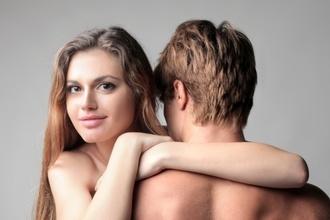 Veľký penis sexuálne pozície