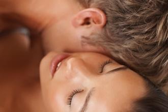 Objavte intimity Zoznamka Zoznamka Divas Zástera vzor