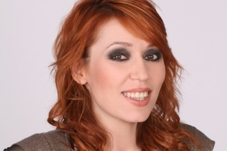 https   feminity.zoznam.sk c 883872 za-rozvodmi-nestoji-iba-nevera-a ... cec2466867