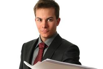 britský chlap Zoznamkapripojiť korytnačka pláž X11 na PC