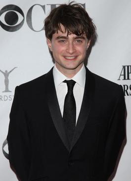 2d844c9cb16c Daniel Radcliffe