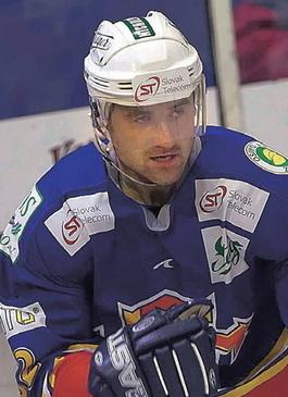 Jozef Cierny Net Worth
