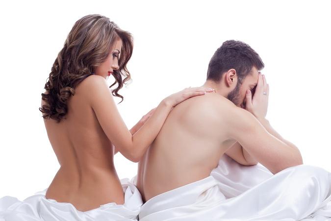 Skutočné domáce cuckold porno
