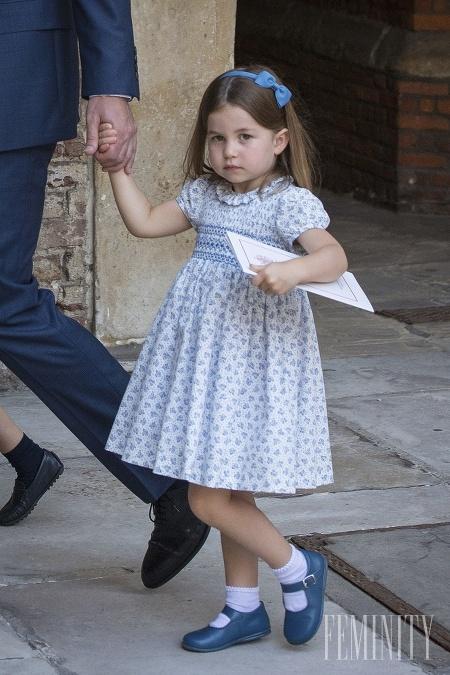 O vojvodkyni Kate je