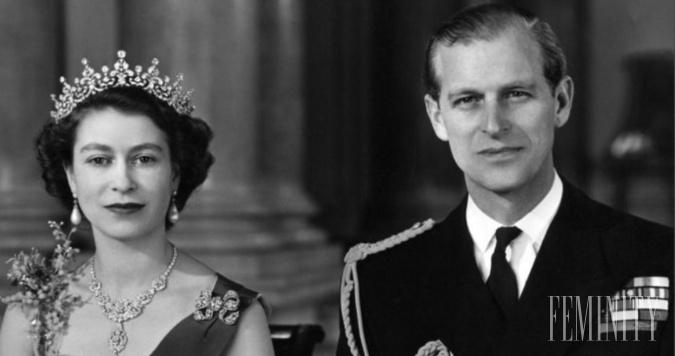 Skrášľovacie procedúry kráľovnej Alžbety, ktoré si zamilovala aj Kate Middleton