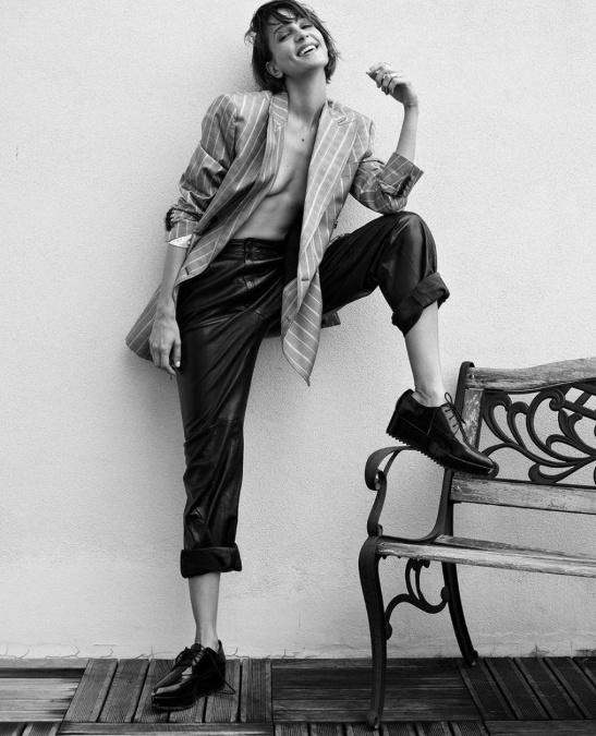Obliecť sa, pri toľkých možnostiach, čo nám dnes svet módy ponúka, sa dá aj za málo peňazí, ale topánky musia byť vždy kvalitné
