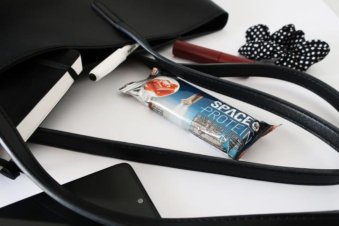Ide o tyčinku vyrábanú na Slovensku, máčanú v pravej mliečnej čokoláde.