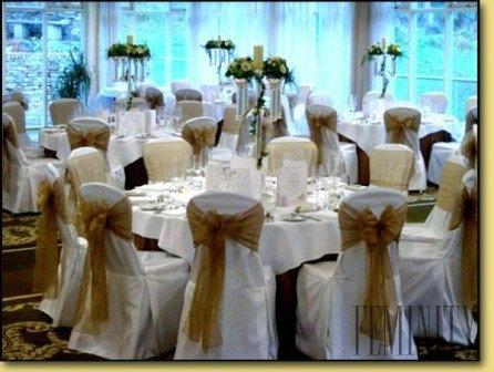 TAJOMNÝ SVET FARIEB – inšpiratívny pohľad na farebné svadobné dekorácie -  galéria  7723662bf91