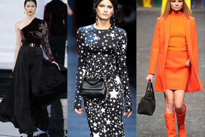 Tipy na štýlové jesenné oblečenie  ecd08ec52b1