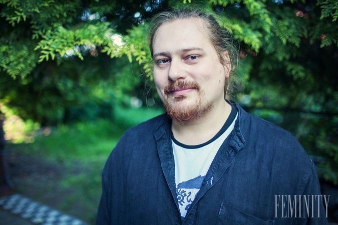 e7985aa5c Video: Módny návrhár Boris Hanečka o jeho novej kolekcii: Inšpirácia ...