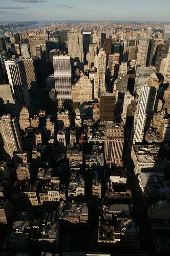 Zoznamka v meste Manhattan chlapci na dátumové údaje lokalít sú škaredé