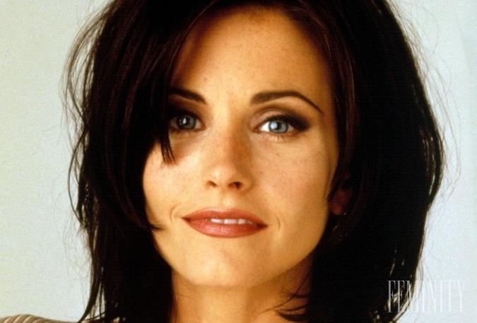 Hollywoodska premena, ktorá desí: Pohľad na súčasnú tvár seriálovej Monicy z Priateľov vás prekvapí