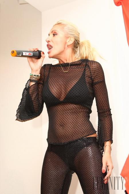 Celebrity čierna sex pásky