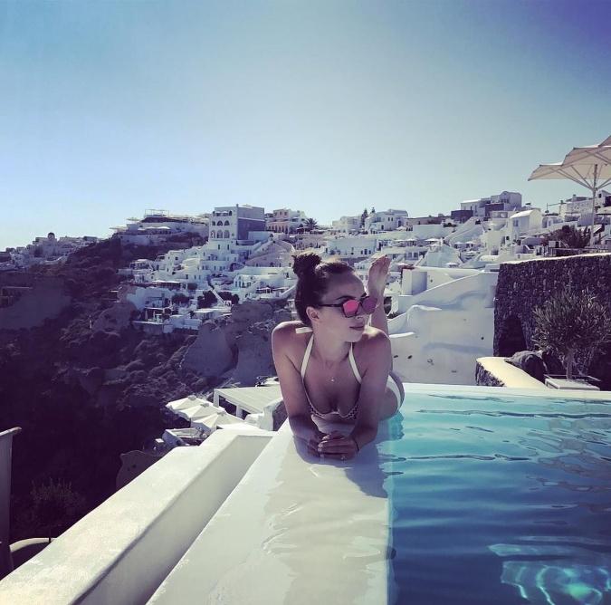 b28fcfd82 Najčarovnejšie oblasti v Grécku, ktoré sa oplatí vidieť: Manželka ...