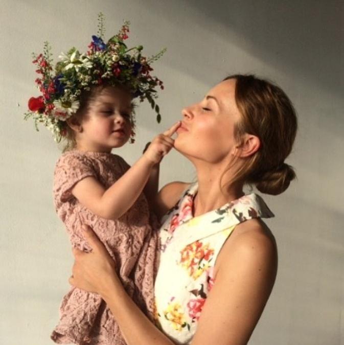14d32505f4cd Úspešná speváčka Mária Čírová  Už o pár dní povie ÁNO mužovi svojho života