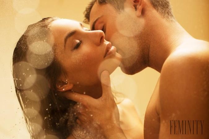 manželky prvý sex video