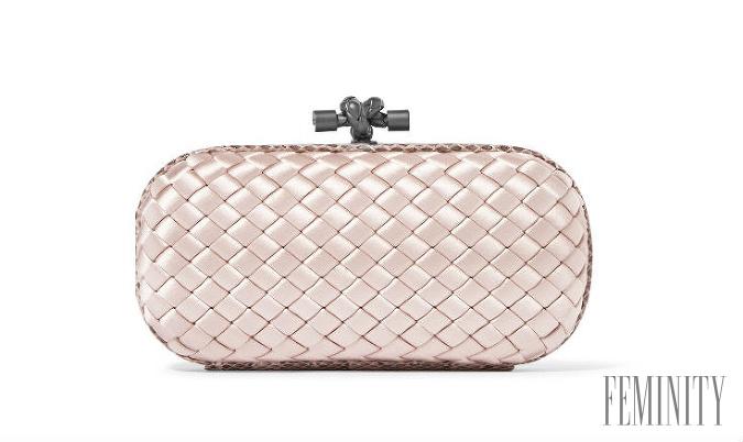 d79e6e1e680b5 Plesové clutch kabelky, z ktorých si nebudete vedieť vybrať: Tento ...
