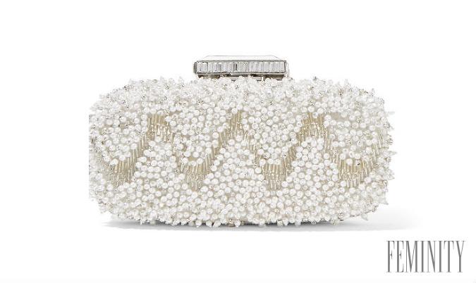 3d97971501 Plesové clutch kabelky