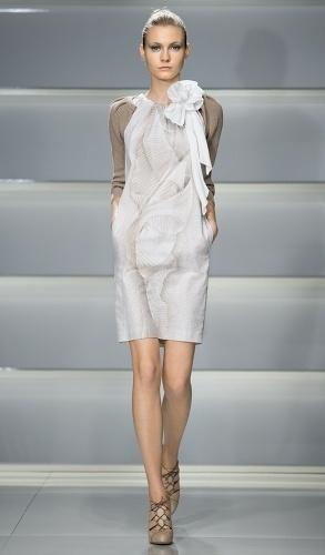 b569dd1b4974 Kolekcia spoločenského oblečenia značky Hugo Boss.