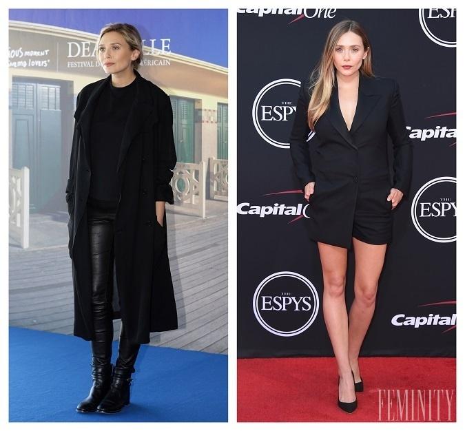 Kto je Mary Kate Olsen datovania teraz