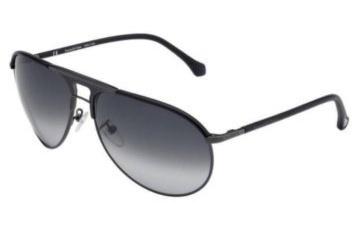 9a62b3546 ermenegildo,zegna,okuliare,slnecne,dioptricke,ramy,moda&krasa,nakupovanie,