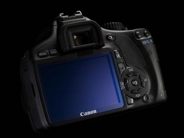 CANON EOS 550D - galéria  02c059fb6c7
