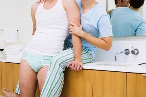 príťažlivé škaredé lesbické sex