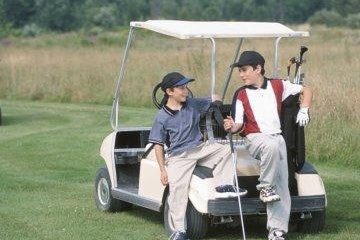 66cc57ee05364 golf,deti,zivotny styl,sport,ucit sa,