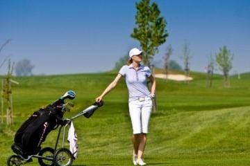 520cb6f00960c golf,tura,tee time,agency,trophy,zivotny styl,golf,