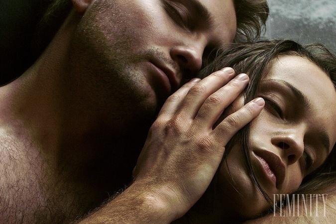 Najlepšie Austrálsky sex stránky zadarmo Zoznamka stránky St Louis mo