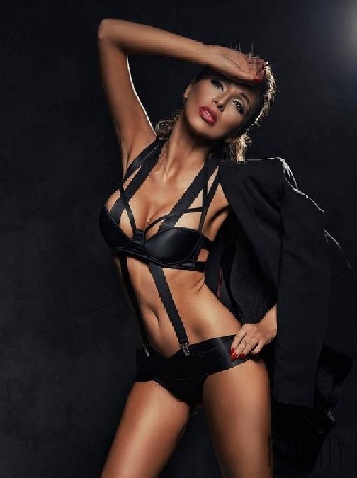 Erotický horoskop podľa znamenia zverokruhu: Kto má aké skryté tromfy a slabosti v oblasti sexu?