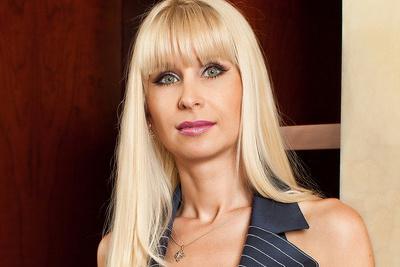 Advokátka Jana Martinková radí na tému: Odberateľ mi už
