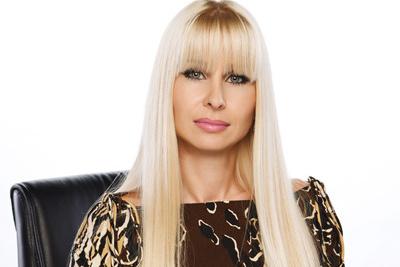 Advokátka Jana Martinková odpovedala na vaše otázky