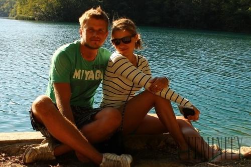 Najlepší čas roka pre online dating