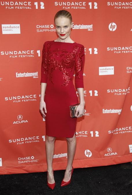 Kate Bosworth d1c795374b9