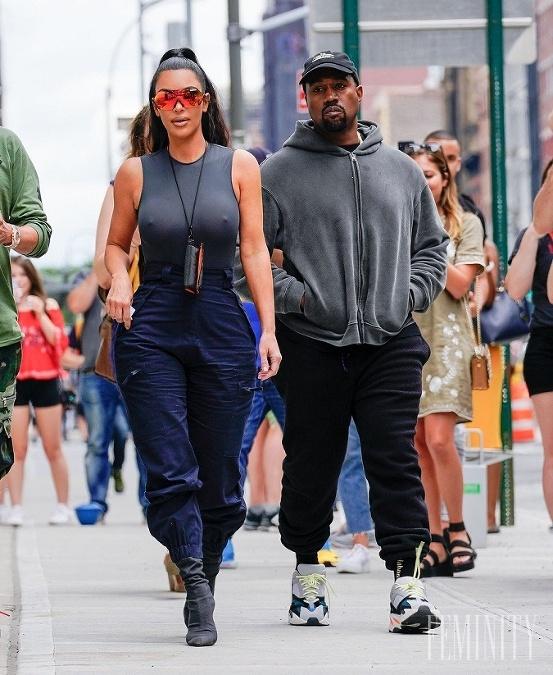 Kim Kardashian plný sex video zadarmo