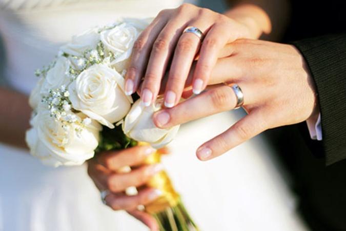 e423bfee01bd ... plánovaní svadby. S malou pomôckou odhalíte tipy a triky pre všetky  nevesty
