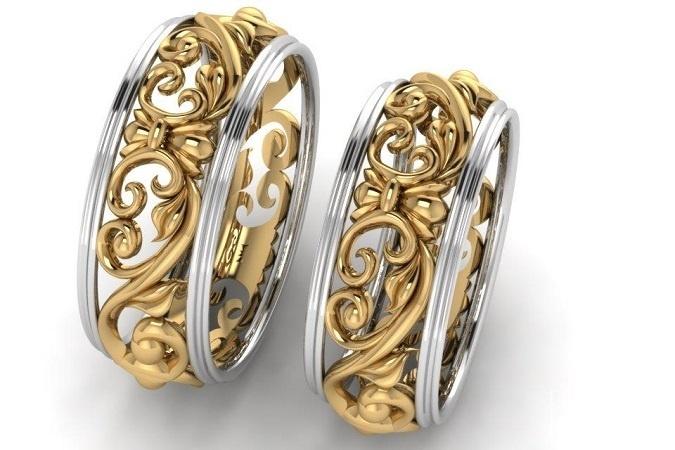 f28f1f32a Tieto šperky si kvôli ich výnimočnosti zamilujete: Zlatníctvo ...