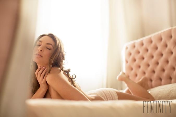 Shannon Tweed porno