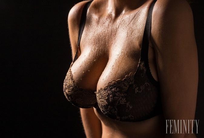 Hot HD MILF porno