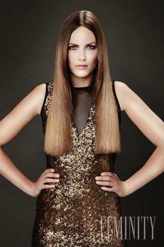 Trend domácej starostlivosti o vlasy z pohľadu odborníka  Na toto si ... f571445ee2f
